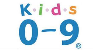 Kids 0-9