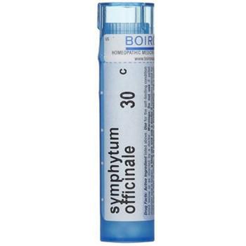 Boiron Symphytum Officinale, 30 pills