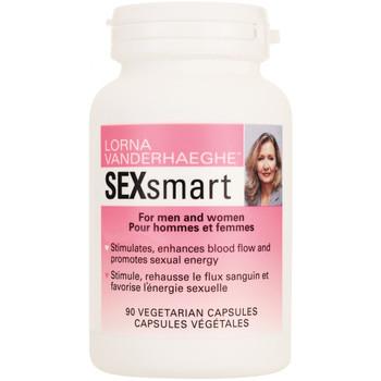 Lorna Vanderhaeghe, SexSmart 90 Capsules