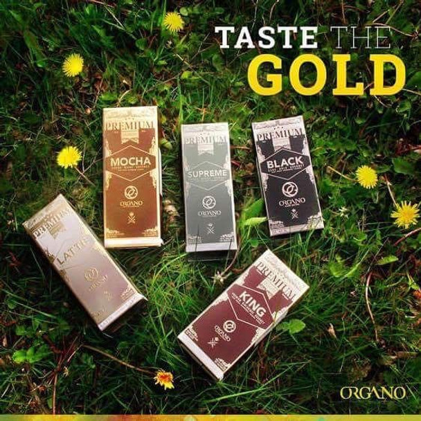 5 Pack