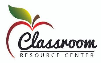 Classroom Resource Center