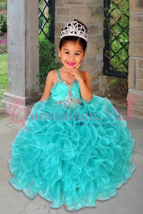 Minina Dresses