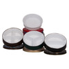 1s Tin Container Insert