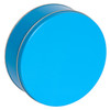 Bright Blue Tin Collection
