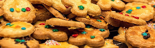 Atlantic Can Supports Operation Yellow Ribbon's Annual Cookie Drive