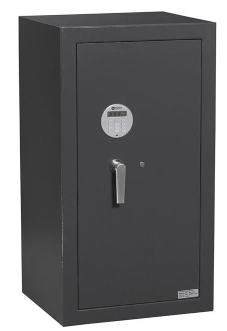 Large Safe with Electronic Keypad Access