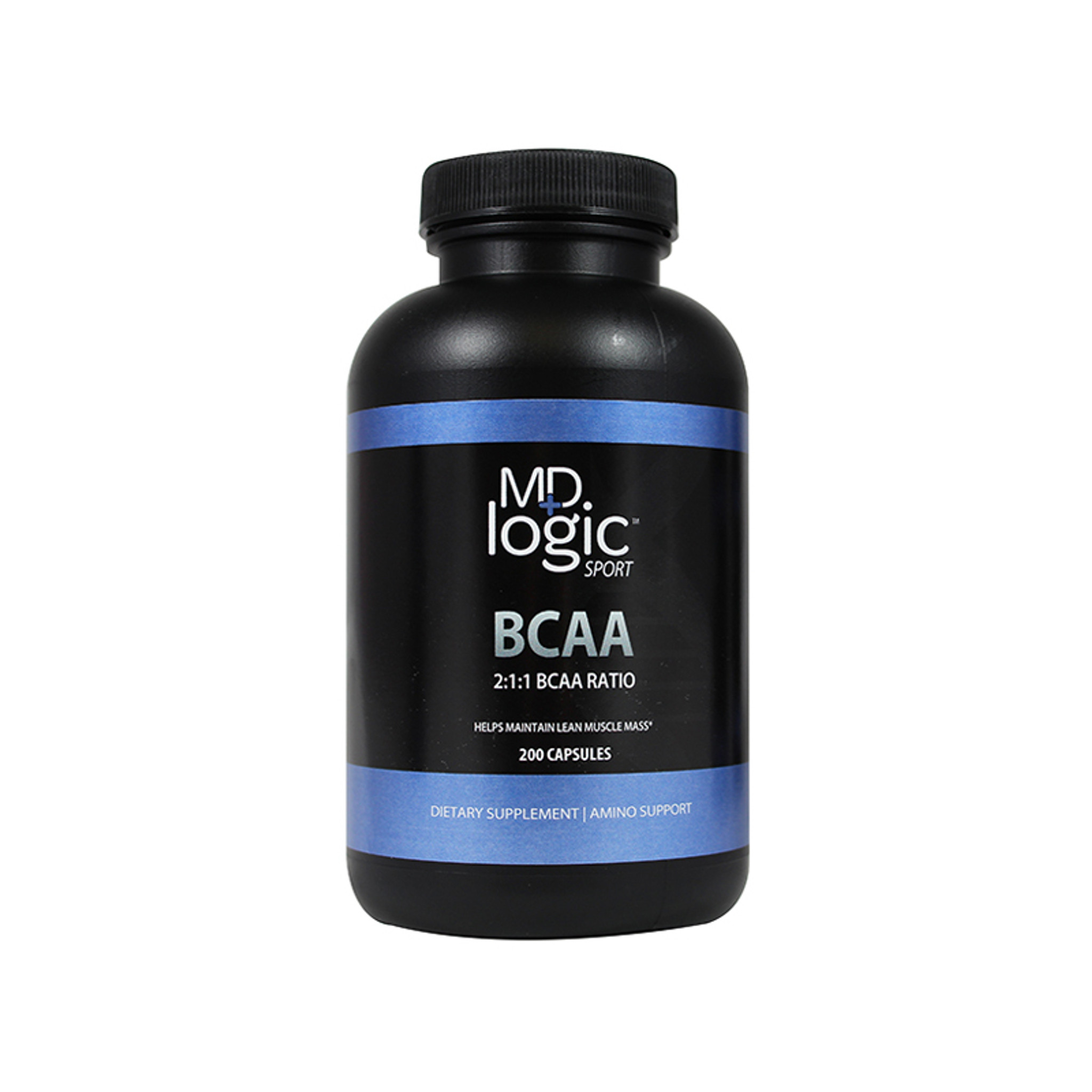 BCAA  - Buy One Get One FREE