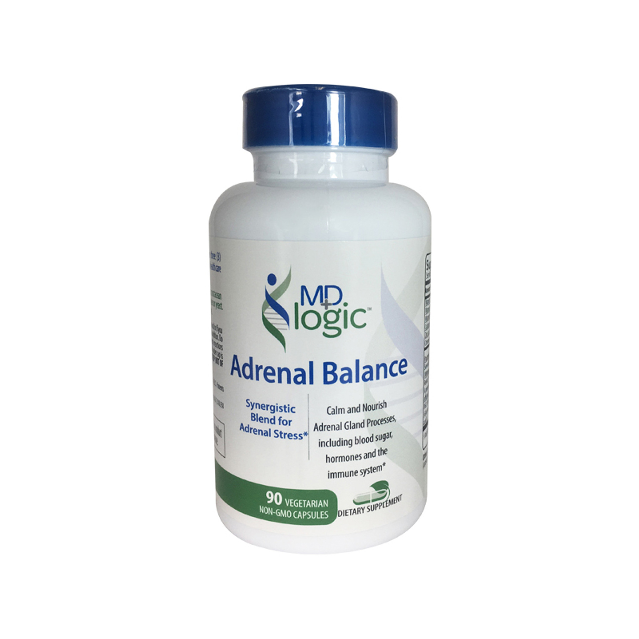 Adrenal Balance