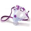 Pediatric Aerosol Dragon Mask