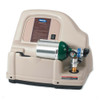 Invacare Corporation IOH200C HomeFill (Just the HomeFill unit - Concentrator not included)