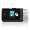 AirPack - AirSense S10 CPAP w/ SoClean 2 CPAP Cleaner and Sanitizer Bundle Package