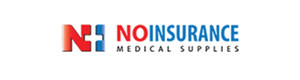 No Insurance Medical Supplies