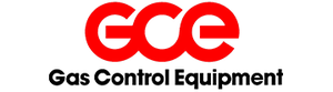 Gas Control Equipment