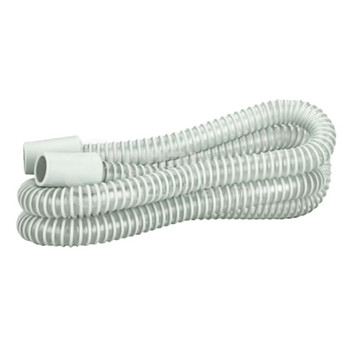 Respironics Performance 6' CPAP/BiPAP Lightweight Tubing