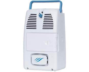 AirSep Freestyle 5 Portable Oxygen Concentrator AS077-101