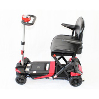 FOR RENT Transformer Scooter