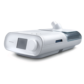 Dreamstation CPAP DSX400T11 bundle