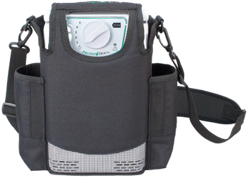 asyPulse Portable Oxygen Concentrator (POC) PM4150