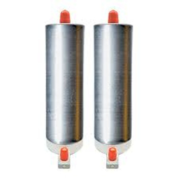 Inogen One G3 Replacement Column Pair ( Settings 1-5)