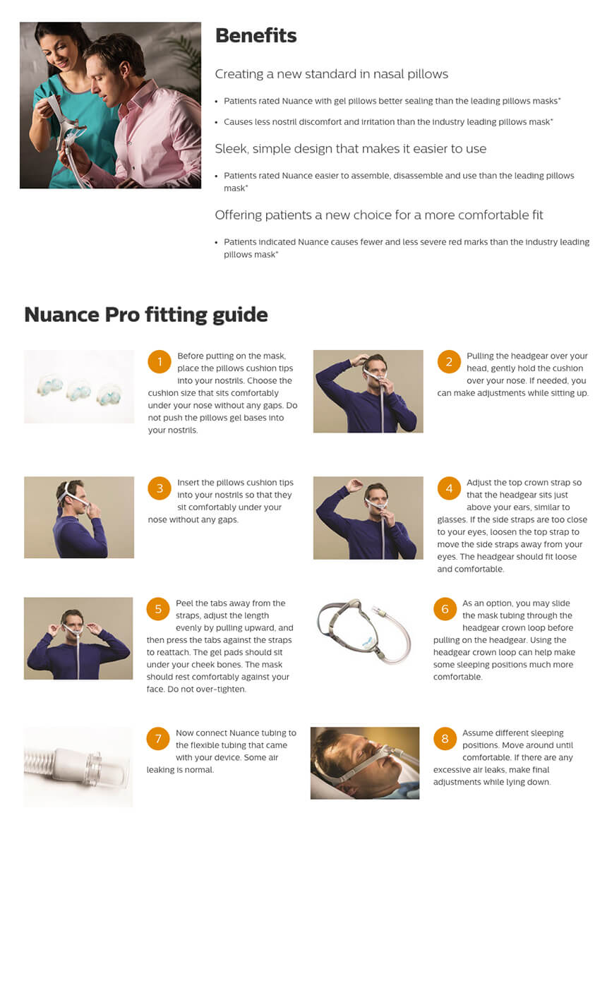 noinsurancemedicalsupplies-nuance-pro-gel-pillows-mask-img10.jpg