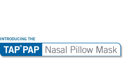 noinsurancemedicalsupplies-tappap-nasal-pillows.png
