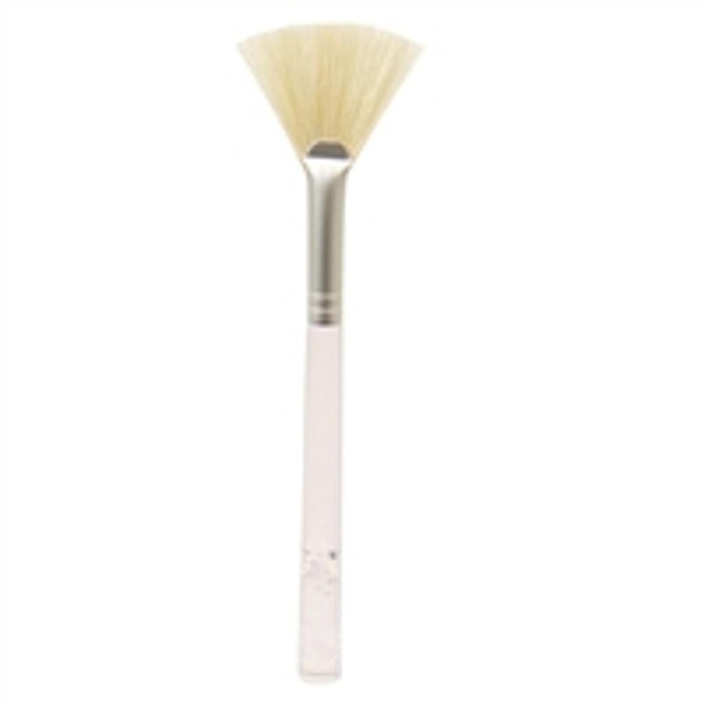Medium Mask Brush