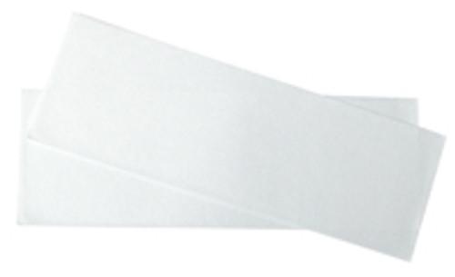 """Pre-Cut Pellon Strips 1""""x4"""" (100ct)"""