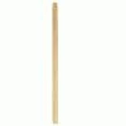 Sturdy Sticks 100 Count
