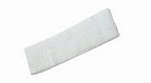 Disposable Headband- 24pkg