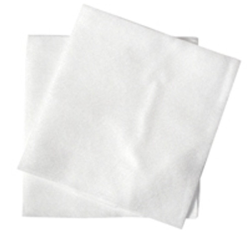 4x4 Non-Woven Esthetic Wipes