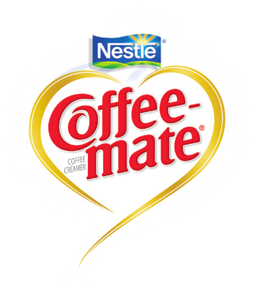 Linger over a warm cup blended with the nutty sweetness of Hazelnut. Creamy and richly satisfying, this popular flavor makes a flavorful cup that's always a pleasure.