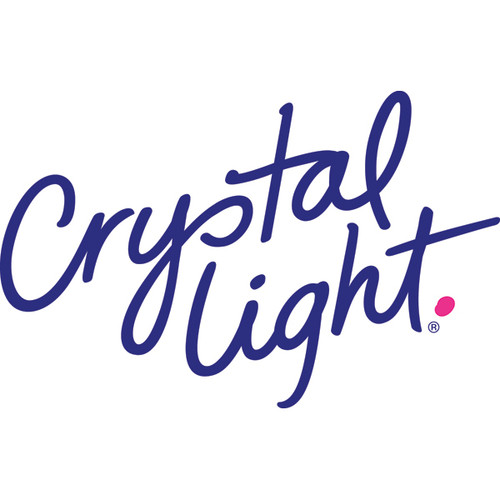 Crystal Light Lemonade Sugar Free Soft Drink transforms ordinary water into the lively and unexpected. This refreshing Lemonade Soft Drink delivers the delectable taste of ripe citrusy lemons that leaves you feeling fully satisfied.