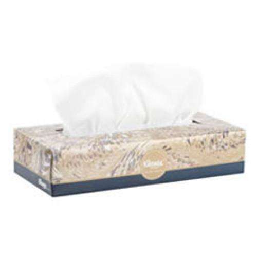 Kleenex - Facial Tissue