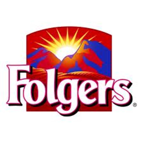 Folgers Filter Packs Coffee is a mess-free, coffee-in-filter system that brews a consistent, flavorful cup of coffee. It features a pre-measured filter pack, and eliminates the need for stocking filters and coffee separately.