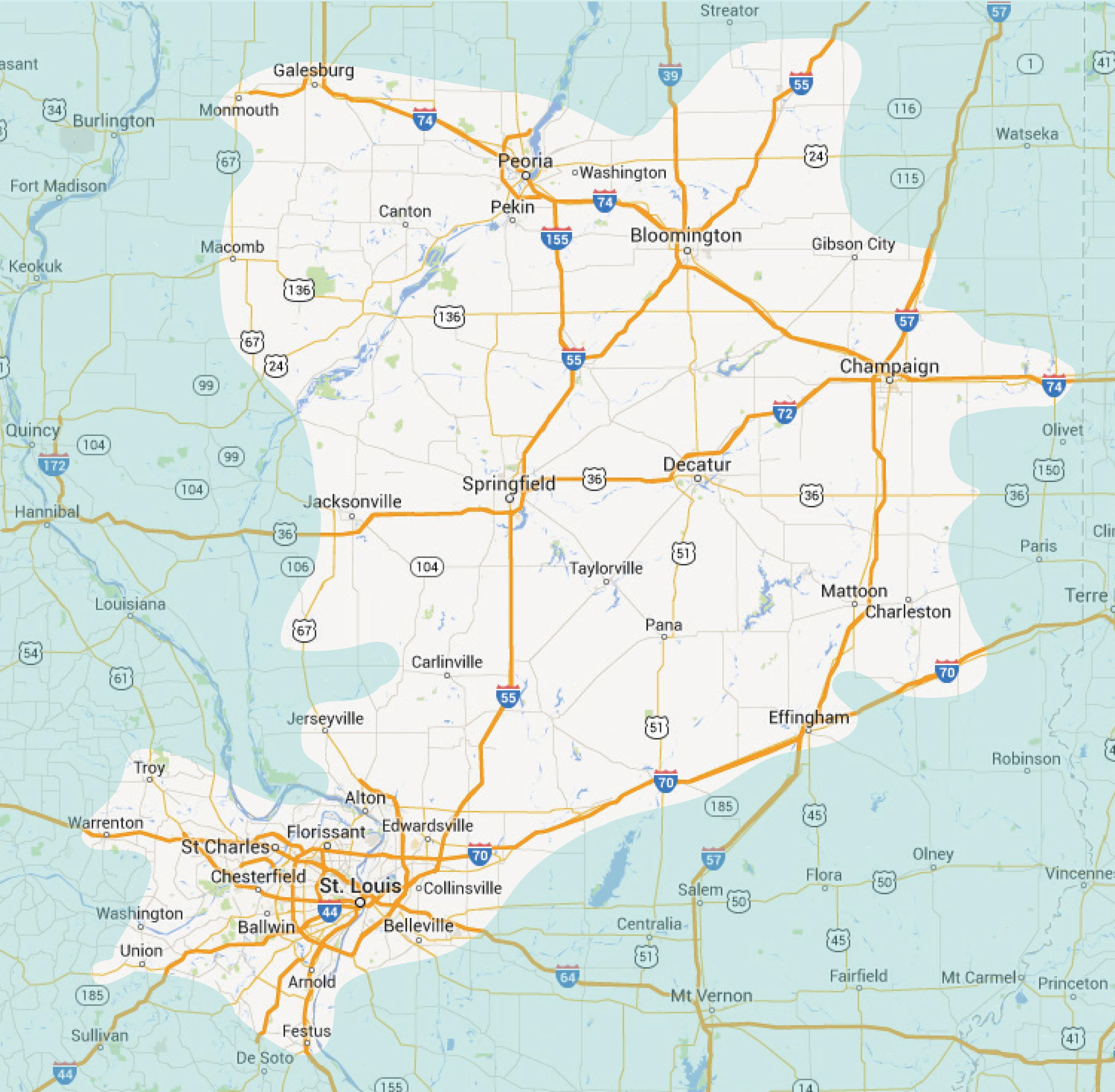 psw-svc-map-final-copy.jpg