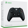 Microsoft Xbox One Wireless Controller with Bluetooth 6CL-00001