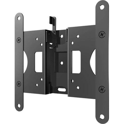 """ONN Small Tilting TV Wall Mount For 13""""-32"""" Inch TVs"""