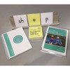 Phonics First Supplemental Teacher Kit