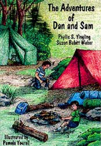 The Adventures of Dan and Sam