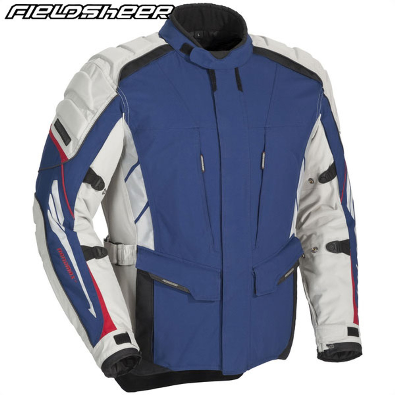 Images of Fieldsheer Jacket - Best Fashion Trends and Models