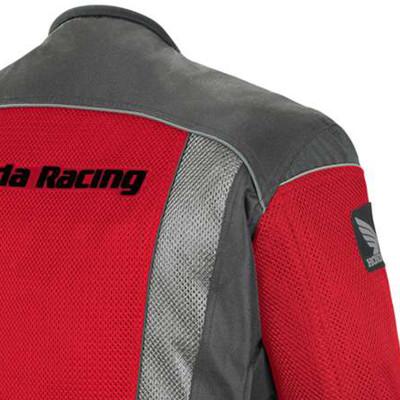 ... Joe Rocket Honda CBR Mesh Jacket