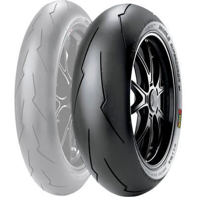 pirelli supercorsa sp v2 pirelli motorcycle tire. Black Bedroom Furniture Sets. Home Design Ideas