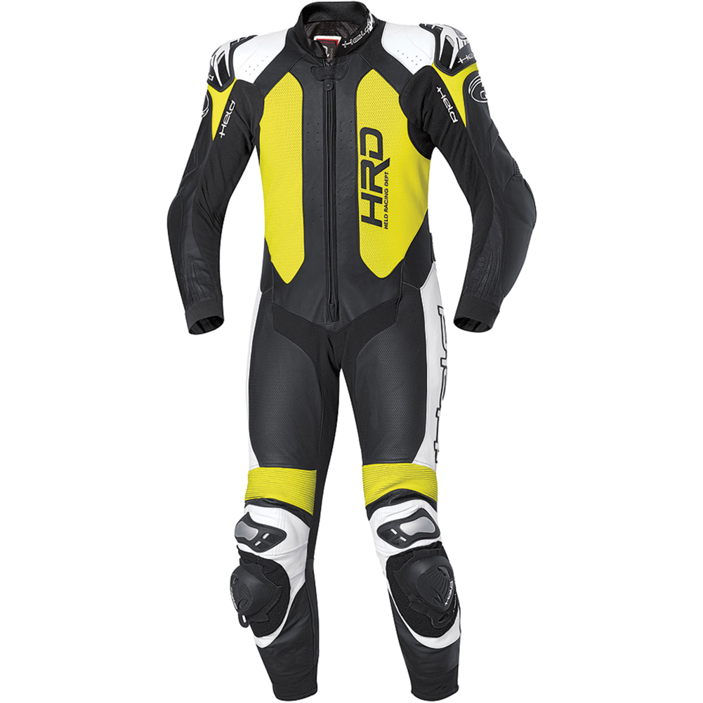 Held Slade Race Suit 2015 Model