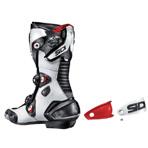 Sidi Mag-1 Air Boots Heel Cup