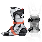 Sidi Mag-1 Air Boots TPU Bands