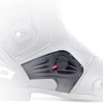 Sidi Roarr Boots Air Vent