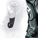 Sidi Roarr Boots Aknle Brace System