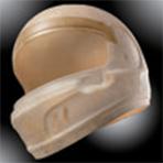 Arai Defiant-X PB-CLC Shell