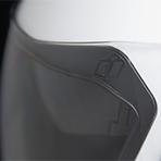 Icon Airflite Inky Helmet Shield