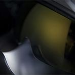 Icon Alliance GT Operator Shield